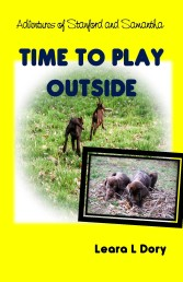 Sherry Austin - Time To Play Outside Cover 3=15=16_Page_1