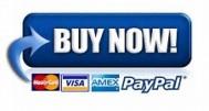 Buy Noww-1