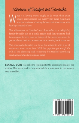 High Resolution Back Cover_5859636