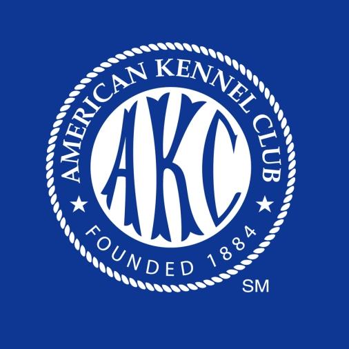 AKC image