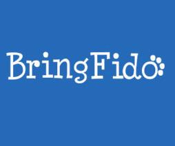 Bring-Fido-Ad (1)